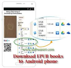 free ebook downloads for android free books to android phone