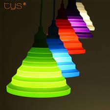 popular pendant lighting designer buy cheap pendant lighting