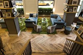 modern hotel furniture part 2 the roger new york