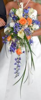 wedding flowers queanbeyan pin by katharine curtis on our baseball themed wedding
