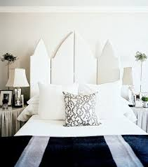 Design For Headboard Shapes Ideas 89 Best Home U2022 Bedroom Headboard Images On Pinterest Bedroom