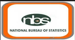 national bureau of statistics national bureau of statistics pagesepsitename