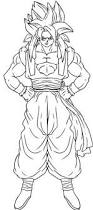 dragon ball coloring pages vegeta az coloring pages coloring