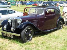 jaguar cars file ss ii c 1934 swallow sports u003d jaguar cars previous name