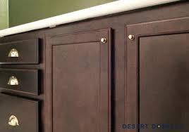 kitchen cabinet handles and pulls best choice of marvellous bathroom drawer handles pulls cabinet at