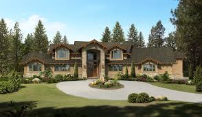 Tuscan Style Floor Plans 100 tuscan style house tuscan style homes u2013 house style