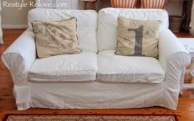 ektorp sofa cushion replacement my ikea ektorp slipcover sectional