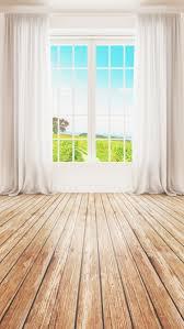 about us upvc windows swansea