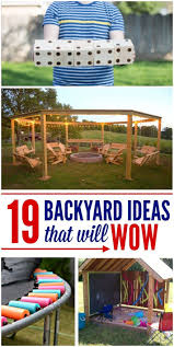 backyards awesome playground for backyard playground ideas for