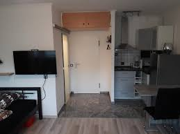 chambre chez l habitant stockholm bienes appartement chambre chez l habitant düsseldorf