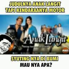 Meme Rage Indonesia - meme rage funny indonesia mrfi id instagram photos and videos