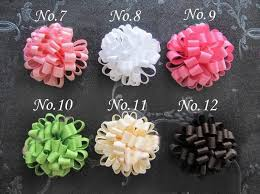 beautiful bows boutique online get cheap beautiful bows boutique aliexpress alibaba