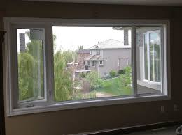 choosing the right window option for your living room ecoline