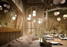 Restaurant Decoration Mv39w09vkc1swjrupo2 1280 Jpg