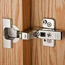 Self Closing Kitchen Cabinet Hinges Door Hinges Concealed Hinges For Partial Inset Cabinet Doors