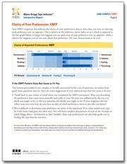 myers briggs personality tests archives career assessment site