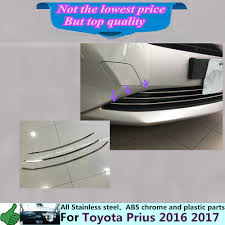 toyota car brands high quality toyota car brands promotion shop for high quality