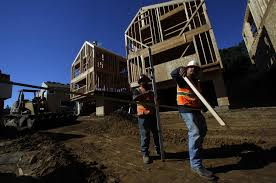 developers can be required to include affordable housing