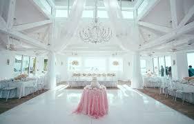 key west wedding venues hyatt key west resort and spa wedding venue key west fl
