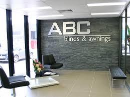 Blinds Osborne Park Abc Blinds And Awnings Perth Savanahsecurityservices Com