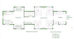 mobile service center jpg