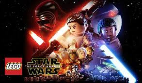 lego star wars force awakens android apk game lego star wars