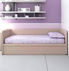 canapé avec lit tiroir banquette gigogne adulte avec canape lit gigogne canape ikea