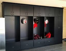 kids lockers ikea garage lockers locker storage ikea kids lockers mud rooms thumb