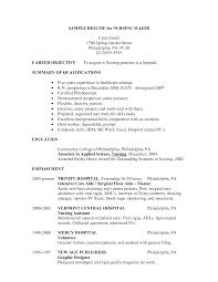 ekg technician resume morningperson co