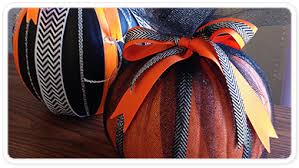 offray harvest u0026 halloween ribbon