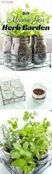 175234 best diys crafts u0026 recipes images on pinterest diys
