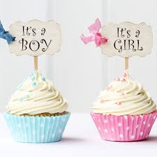 for baby shower best 25 baby shower cupcake toppers ideas on baby