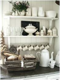 Kitchen Cabinet Shelf Clips Plastic by Kitchen Gorgeous Cabinet Corner Shelves Cabinets With Rev A Shelf