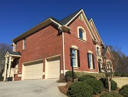 help selecting paint for stucco u0026 trim for red orange brick
