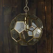our designer pendant lights lighting