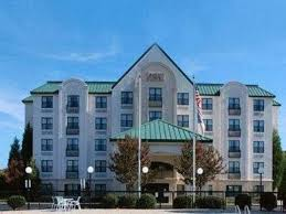 Hanes Mall Map Best Price On Comfort Suites Hanes Mall In Winston Salem Nc