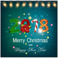 christmas card deals christmas card deals 2018 wlrtradio