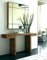 west elm entry table mid century entry table mid century console like this item west elm