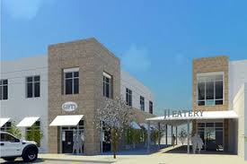 charleston retail space for lease