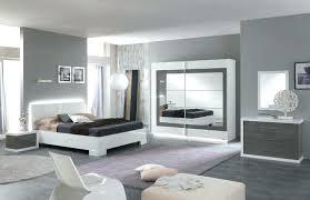 chambre design garcon peinture chambre design pour adulte deco newsindoco peinture chambre