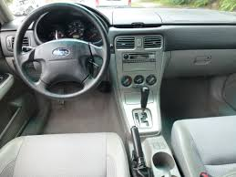 forester subaru 2003 2003 subaru forester awd auto sales