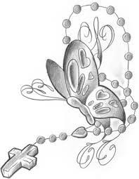 10 best rosary ideas images on catholic children