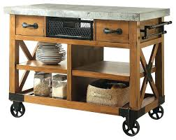 Industrial Kitchen Islands Industrial Kitchen Island Best 25 Industrial Kitchen Island Ideas