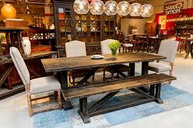 Ashley Furniture Kitchen Table Sets by Ashley Furniture Kitchen Island Tags Fancy Ashley Furniture