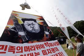 lexus south korea south korea allies brace for north korea follow up act kutv