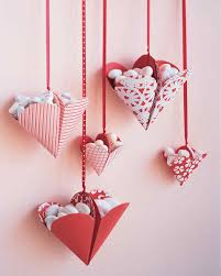last minute valentine u0027s day ideas martha stewart