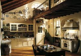 kitchen room design astonishing home kitchen remodeling european