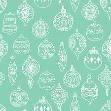 ornaments mint ornaments