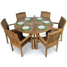 garden bench and table set u2013 exhort me