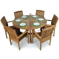 Garden Sofas Cheap Garden Bench And Table Set U2013 Exhort Me